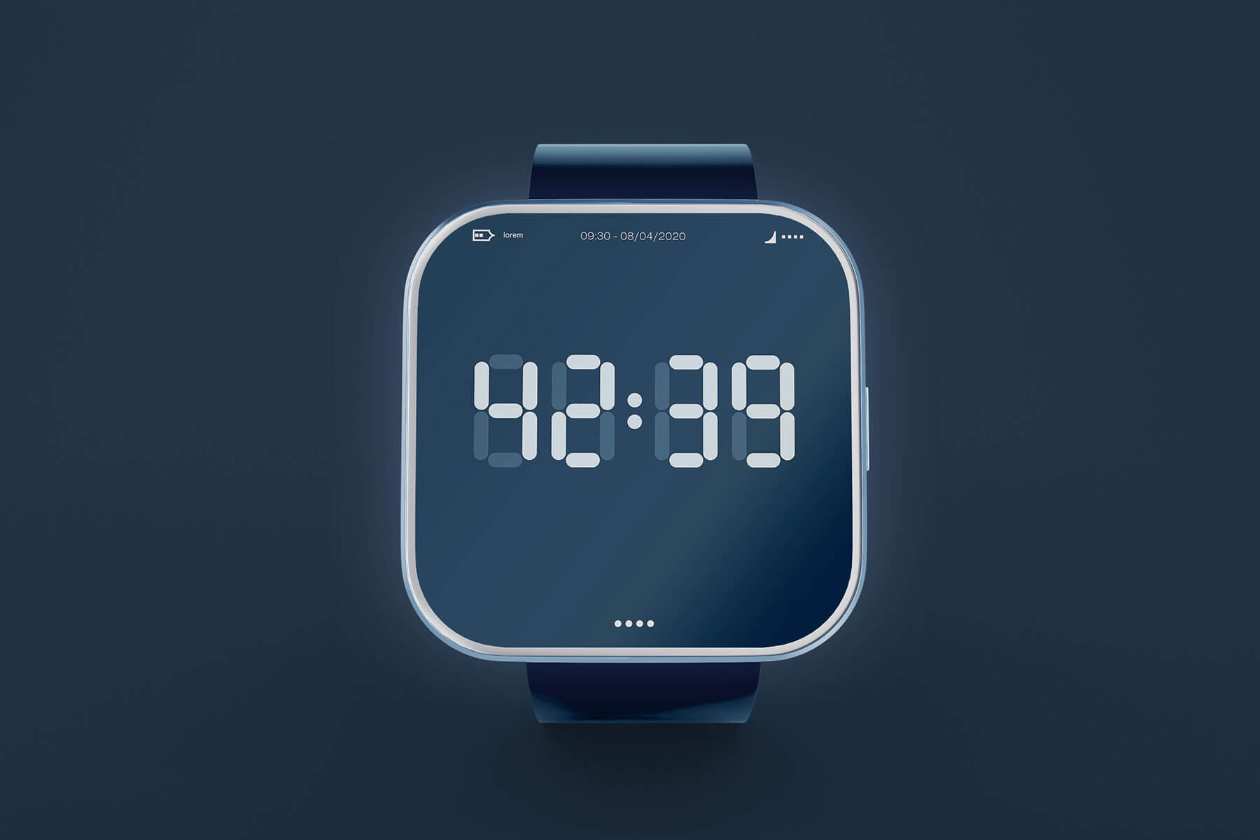 3d-illustration-smart-watch-with-time-on-screen-PQKJKZZ.jpg