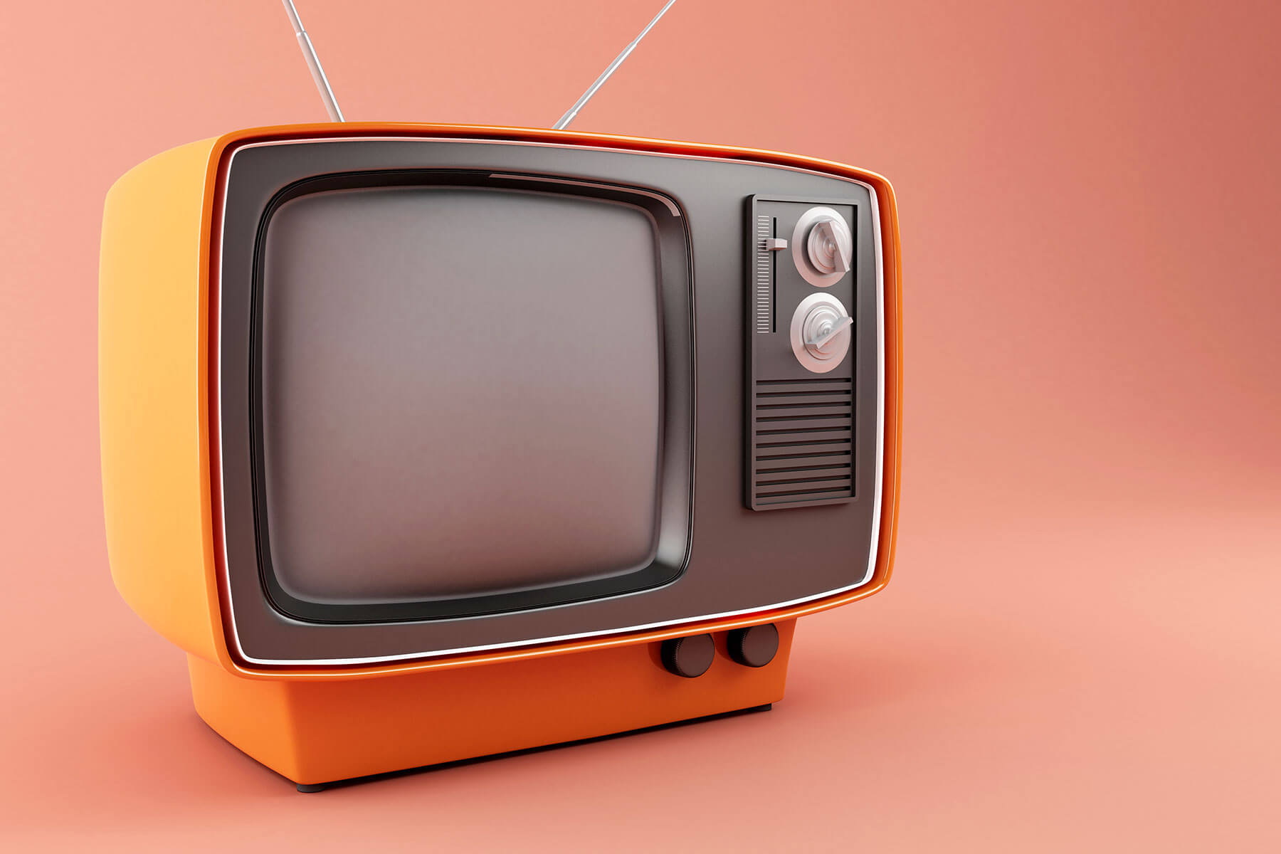 3d-retro-tv-DW34EBG.jpg